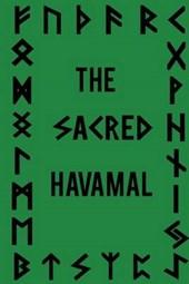 The Sacred Havamal