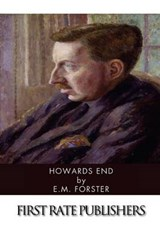 Howards End | E. M. Forster |