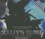 Sleeping Beauty and Other Classic Stories | Jacob Grimm |