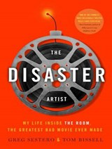The Disaster Artist | Greg Sestero |