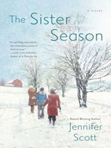 The Sister Season | Jennifer Scott |