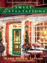 Sweet Expectations | Mary Ellen Taylor |