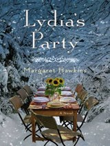 Lydia's Party | Margaret Hawkins |