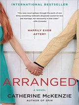 Arranged | Catherine McKenzie |