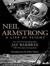 Neil Armstrong | Jay Barbree |