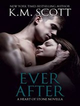 Ever After | K. M. Scott |