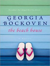 The Beach House | Georgia Bockoven |
