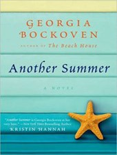 Another Summer | Georgia Bockoven |