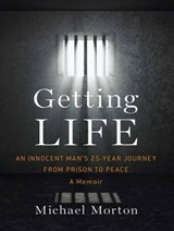 Getting Life | Michael Morton |