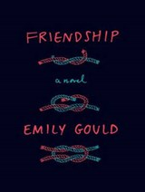 Friendship | Emily Gould |