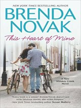 This Heart of Mine | Brenda Novak |