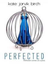 Perfected