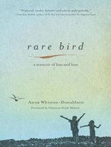 Rare Bird | Anna Whiston-Donaldson |