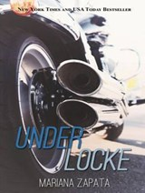 Under Locke | Mariana Zapata |