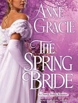 The Spring Bride | Anne Gracie |