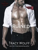Ruined | Tracy Wolff |