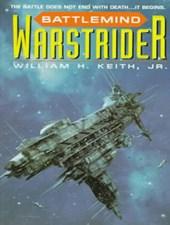 Warstrider