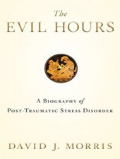The Evil Hours