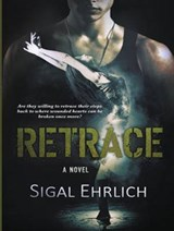 Retrace | Sigal Ehrlich |