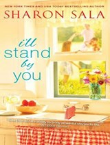 I'll Stand by You | Sharon Sala |