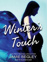 Winter's Touch | Jamie Begley |