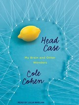 Head Case | Cole Cohen |