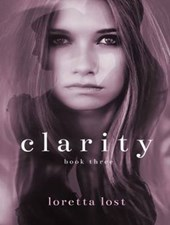 Clarity Book Three