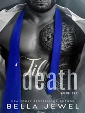 'Til Death (Part 2)