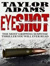 Eyeshot | Taylor Adams |