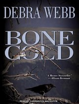 Bone Cold | Debra Webb |