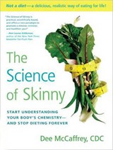 The Science of Skinny | Dee McCaffrey |