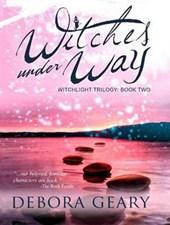 Witches Under Way
