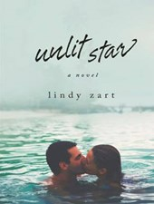 Unlit Star | Lindy Zart |