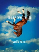 100 Sideways Miles | Andrew Smith |