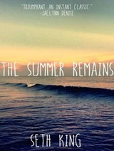The Summer Remains | Seth King |