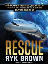 Rescue | Ryk Brown |