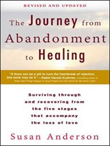 The Journey from Abandonment to Healing | Susan Anderson |