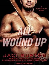 All Wound Up | Jaci Burton |