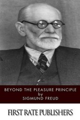 Beyond the Pleasure Principle | Sigmund Freud |