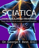 Sciatica Exercises & Home Treatment | George F. Best |