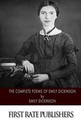 The Complete Poems of Emily Dickinson | Emily Dickinson |