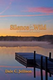 Silence in the Wild
