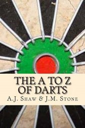 The A to Z of Darts