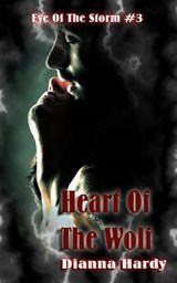Heart of the Wolf | Dianna Hardy |