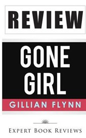 Book Review of Gone Girl