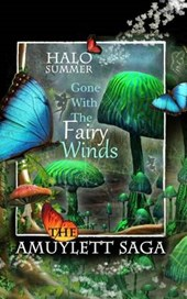 Gone With the Fairy Winds