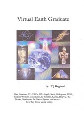 Virtual Earth Graduate