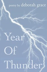 Year of Thunder | Deborah Grace |