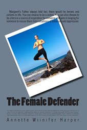 The Female Defender