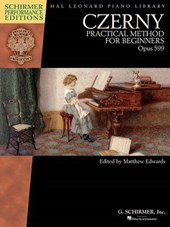 Practical Method for Beginners Opus